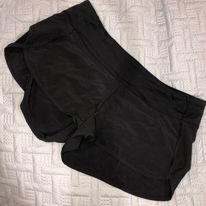 Lululemon | Running Shorts